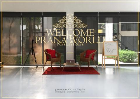 Welcome-to-Prana-World-Malaysia