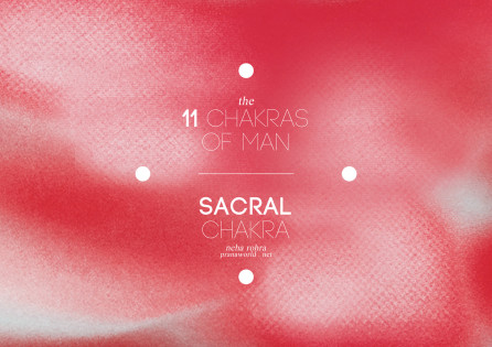 11-Chakras-of-Man-The-Sacral-Chakra