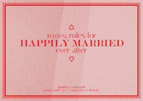 10-Rules-for-Happily-Married-Ever-After