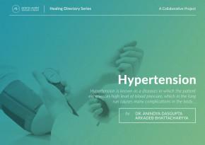 Healing-Directory-Series -Hypertension