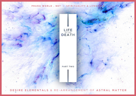 Life-After-Death-P2