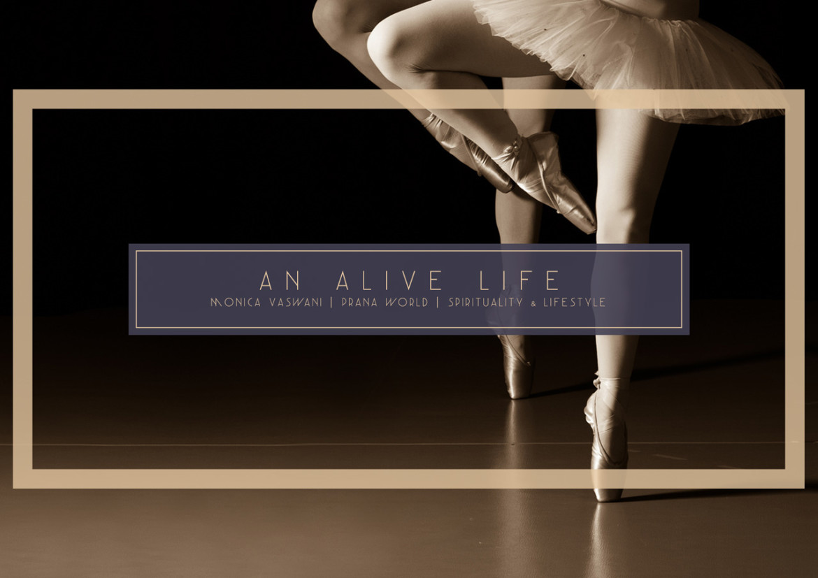 An-Alive-Life