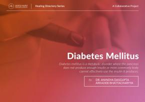 Healing-Directory-Series-Diabetes