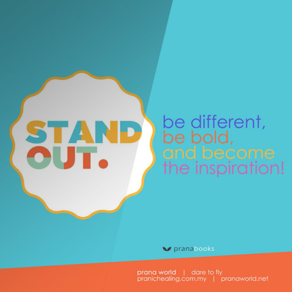 Stand Out 01