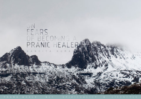 On-Fears-of-Becoming-a-Pranic-Healer