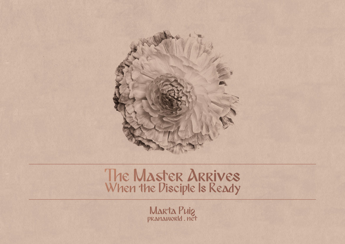 The-Master-Arrives-When-the-Disciple-Is-Ready