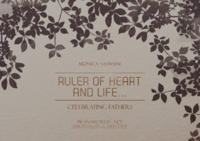 Ruler-of-Heart-and-Life