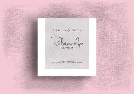 dealing-with-relationship-dilemmas