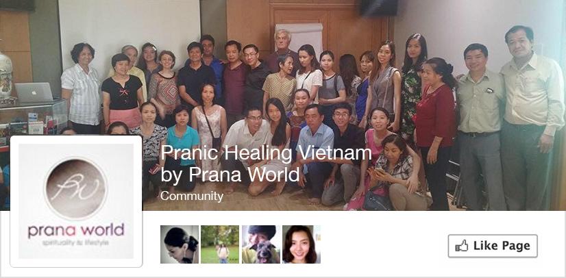 pw vietnam
