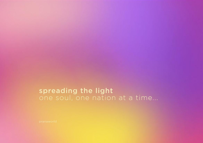 spreading-the-light
