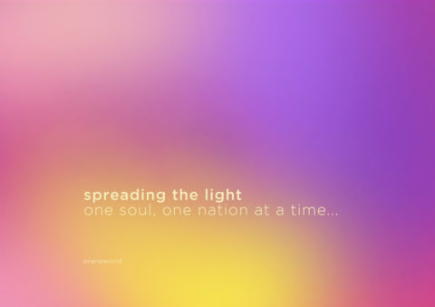spreading-the-light
