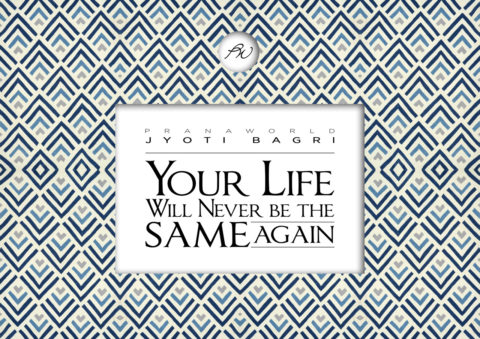 your-life-will-not-be-the-same-again
