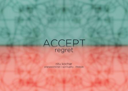 accept-vs-regret