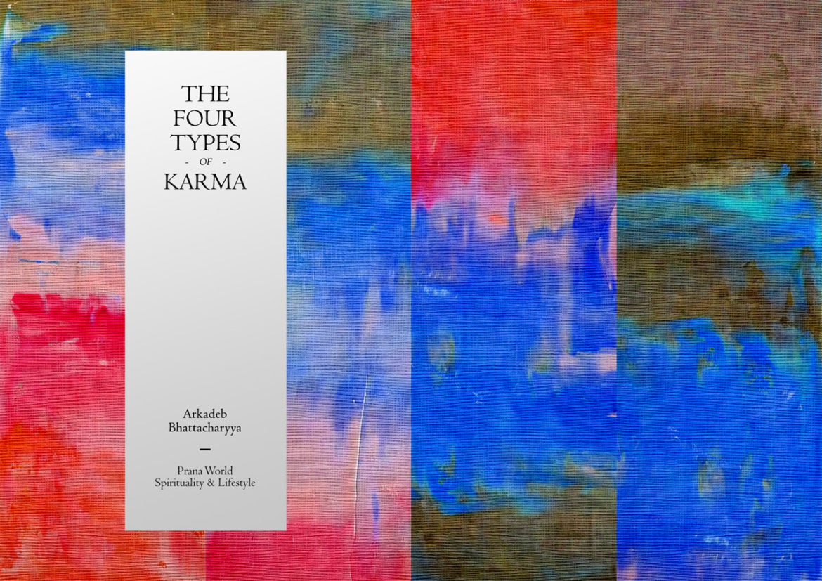 The-Four-Types-of-Karma