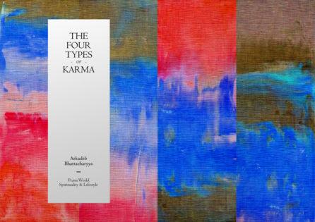 The-Four-Types-of-Karma