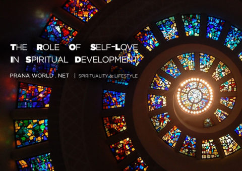 Spirituality and Lifestyle - Pranic Healing and Arhatic Yoga